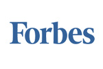 forbes image
