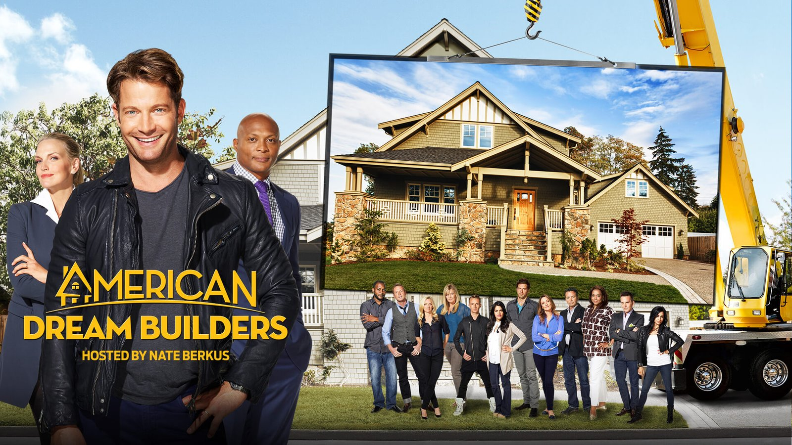 american dream builders image