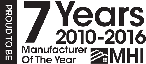 manufacturer of the year image