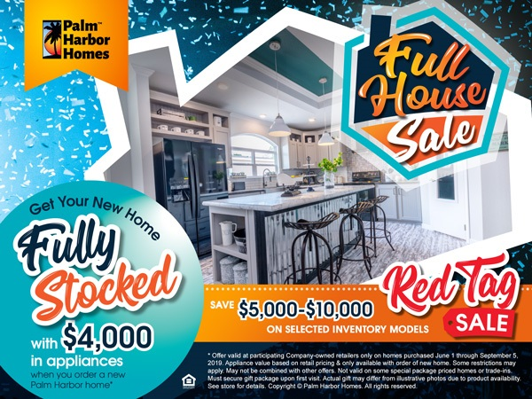 fullhouse19 600x450 1